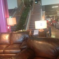 Photo taken at Kane's Furniture - Sarasota by Mishu V. on 5/25/2013