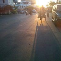 Photo taken at Kya Kya by almyra d. on 8/30/2013