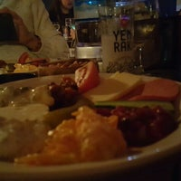 Photo taken at söğütdalı cafe bar by Serdar A. on 12/31/2015