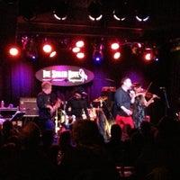 Foto scattata a The Soiled Dove Underground da Kyle M. il 2/16/2013