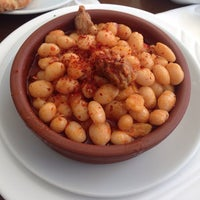 Photo taken at Işıldar Restaurant by KARAKARTAL . on 6/23/2014