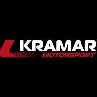Снимок сделан в Kramar Motosport пользователем Alex K. 12/14/2014