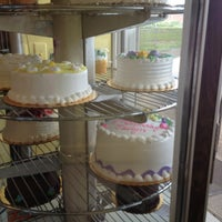 Photo taken at Cairo Cakes by Diane W. on 6/26/2014