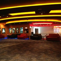 Photo taken at Cinema City by Angelo R. on 4/7/2013