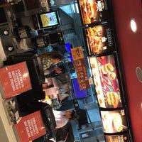 Foto tirada no(a) McDonald's por Chivy ✨. em 7/11/2017