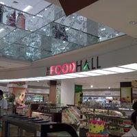 1/7/2013 tarihinde Dian R.ziyaretçi tarafından The FoodHall'de çekilen fotoğraf