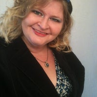 Photo taken at Oklahoma Tax Commission - Compliance Division by Sarah S. on 11/5/2012
