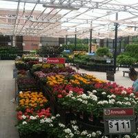 Photo taken at Walmart Supercenter by Christina B. on 5/1/2013