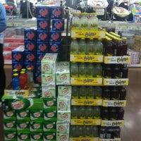 Photo taken at Walmart Supercenter by Christina B. on 3/12/2013