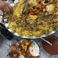 Photo taken at خط فحيحيل  الى الشاليه انطلق by Q8 D. on 6/19/2017