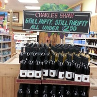 Photo taken at Trader Joe's by Marsha C. on 6/29/2013