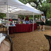 Photo taken at Downtown Marketplace by James C. on 4/26/2014