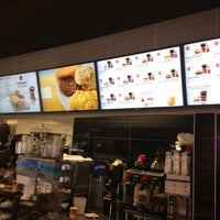Photo taken at McDonald's by Tammy R. on 7/13/2013