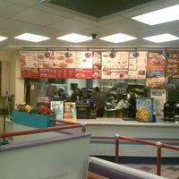 Photo taken at Taco Bell by Sean G. on 8/22/2013