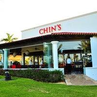 Foto tomada en Chin's Cabo por Patty S. el 5/28/2014