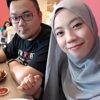 Photo taken at KFC by Aty H. on 7/10/2016