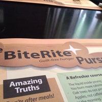 Photo taken at BiteRite by Javad R. on 2/4/2014