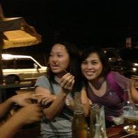 Photo taken at Diri Kita Grill by Pilyong Brons O. on 8/2/2013