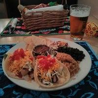 Photo taken at Freshies Restaurant & Bar by Sean H. on 4/10/2013