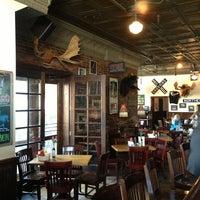 7/25/2013에 DjDetroit D.님이 Sidetrack Bar & Grill에서 찍은 사진
