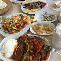 Photo taken at Gurme Döner by Hhhh on 8/14/2016