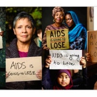 Photo taken at Thai National Aids Foundation(TNAF) by siripan m. on 12/1/2012