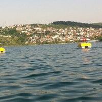 5/16/2013 tarihinde Sercan E.ziyaretçi tarafından Sapanca Gölü'de çekilen fotoğraf