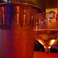 Photo taken at Saint George Pub by JLuís C. on 9/27/2014