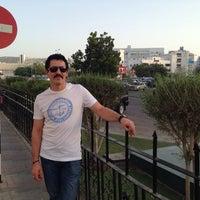 Photo taken at Matam Sagheer by kaan k. on 9/22/2014