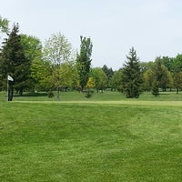 Photo taken at Liverpool Golf & Public Country Club by M.F. P. on 5/20/2014