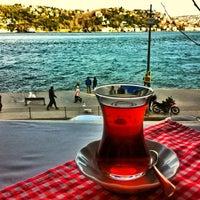 2/3/2013 tarihinde Erhan T.ziyaretçi tarafından Cafe Nar'de çekilen fotoğraf