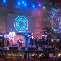 Photo taken at Jalao by Joseph S. on 1/11/2018