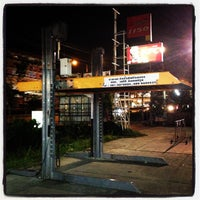Photo taken at KFC by ooandamza N. on 11/2/2013