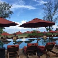 Phuket Marriott Vacation Club 1 Tip