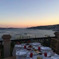7/14/2014 tarihinde SiMziyaretçi tarafından Borsa Restaurant'de çekilen fotoğraf