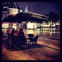 Photo taken at 't Loosje by amsterdamize on 6/28/2013
