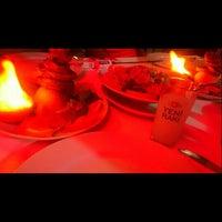 Foto tomada en Likya Restaurant por Nurçin G. el 7/9/2016
