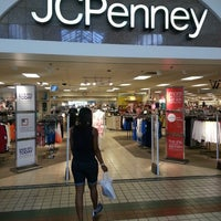 Photo taken at JCPenney by Greg L. on 5/14/2013
