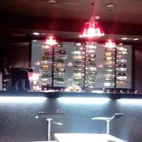 Photo taken at Porto Trindade Hotel by Ricardo M. on 5/1/2014