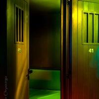 Photo taken at Alexander Sauna by Alexander Sauna on 10/1/2013
