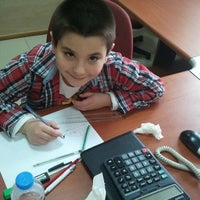 Photo taken at Golcuk Bakim Onarim ve İstihkam K.ligi by Abdullah Dora O. on 4/17/2013