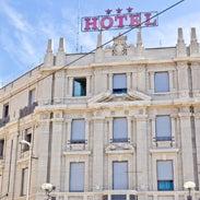 รูปภาพถ่ายที่ Hotel del Corso โดย Discover Padova เมื่อ 4/29/2013