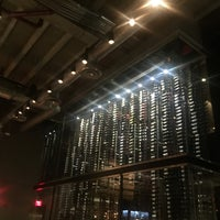 Photo taken at Cibo Wine Bar by Milena K. on 11/21/2017