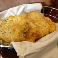 Photo taken at Red Lobster by Ginny C. on 7/8/2013