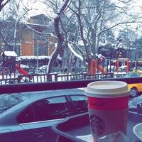 1/2/2016 tarihinde Sena Ş.ziyaretçi tarafından Starbucks Reserve'de çekilen fotoğraf
