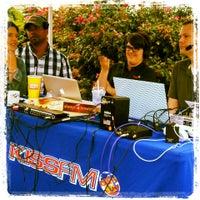 Photo taken at Tim Hortons by Deb B. on 6/28/2013