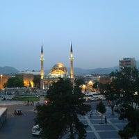 6/14/2013 tarihinde Poyraz M.ziyaretçi tarafından Cumhuriyet Meydanı'de çekilen fotoğraf