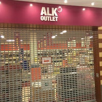 "Photo taken at Alko Outlet "" Spirits&Wine "" by Edvīns L. on 7/4/2013"