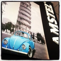 Photo taken at Da Saro Pizzeria by Maro S. on 5/29/2014