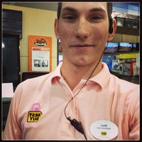Photo taken at Best Buy by Marc C. on 10/2/2013